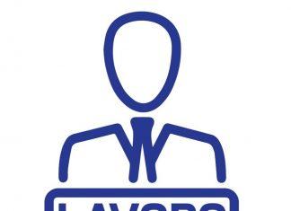Offerte Di Lavoro Archivi Pagina 5 Di 9 Cooperativa